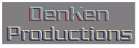 DenKen Productions
